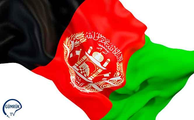 """Ticaret Müşavirleriyle Elektronik Sohbetler """"Afganistan"""""""