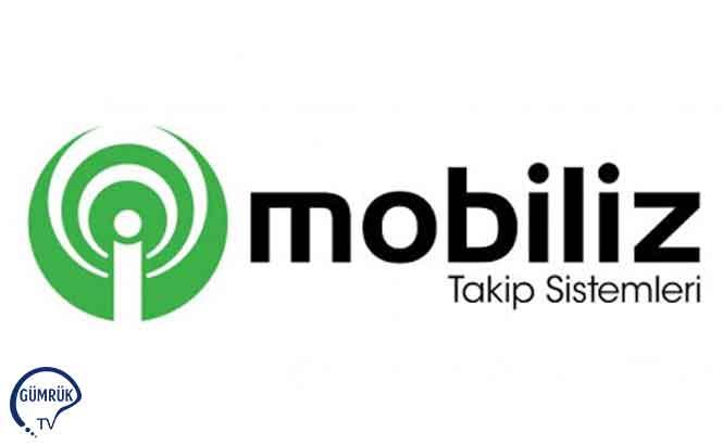 Türk Şirketi Mobiliz'i Bulgarlar Aldı