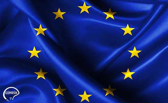 Eğer Avrupalı İhracatçılar Gümrük Vergisi Ödemek Zorunda Kalırsa, Bu Çift Taraflı Olur
