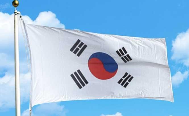 Güney Kore Menşe Çıkmazında İyi Haber