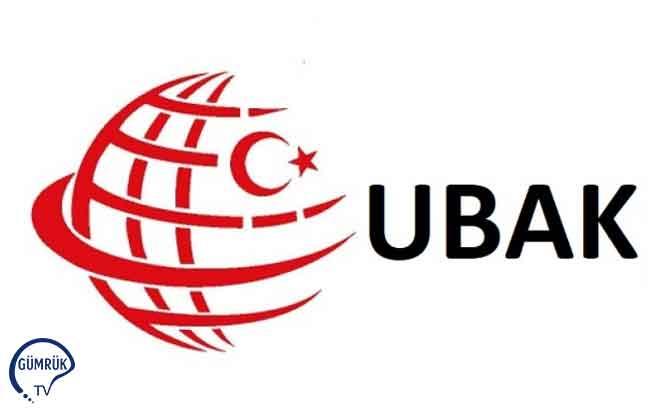 2021 Yılı UBAK İzin Belgesi Değerlendirme Sonuçları Açıklandı