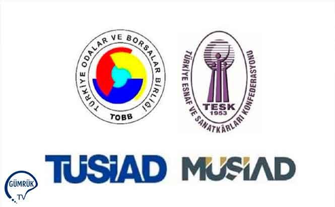 Türkiye'nin Önceliği Fiyat İstikrarı