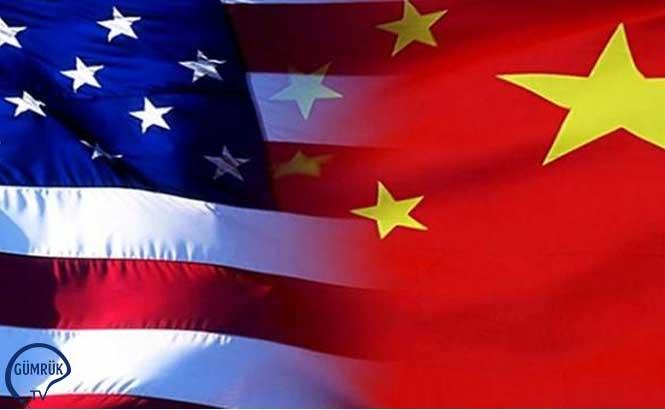 Çin Kotaları Kaldırıyor