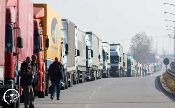 Tükenen İtalya Ve Macaristan Dönemsel Geçiş Belgelerinin Yenileri Kullanıma Açılıyor