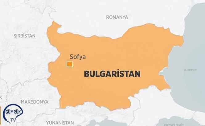Bulgaristan İstatistik Enstitüsü Ocak 2020 Dış Ticaret Verilerini Açıkladı