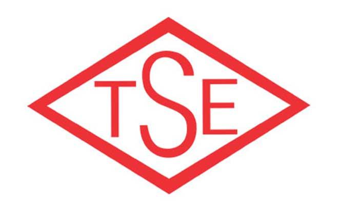 TSE Genelge (MGMB-İTHALAT-2018/2)