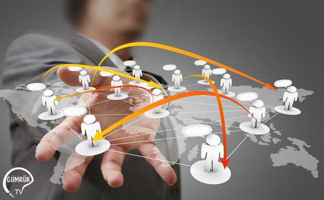 """""""Bilişim Grubu, Sektörün En Etkili Düşünce Topluluğu Olacak"""""""
