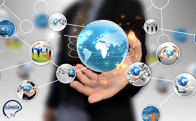 ETBİS Sayesinde Türkiye'de e-Ticaret'de Yüzde 40 Büyüme Bekleniyor