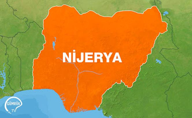 Nijerya'nın Doğal Gaz Boru Hattı Projesi Finansman Eksikliği Nedeniyle Gecikecek