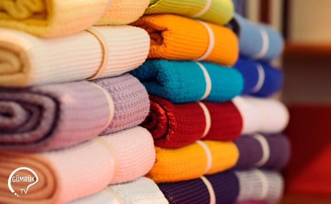 Vietnam'ın Tekstil Siparişlerinde Düşüş Devam Ediyor