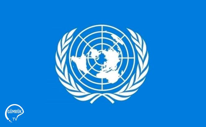 Irak Yaptırımlar Listesi Güncellemesi