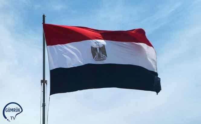 Mısır'da Hazırgiyime Talep Azalınca Üretim de Düştü