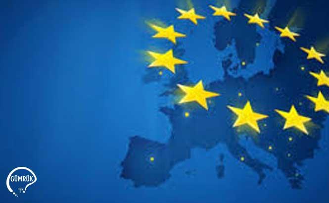 Kasım'da Euro Bölgesindeki Ticari Faaliyetlerde Sert Düşüş