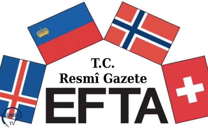 İsviçre ve İzlanda Tarım Ürünleri Hakkında