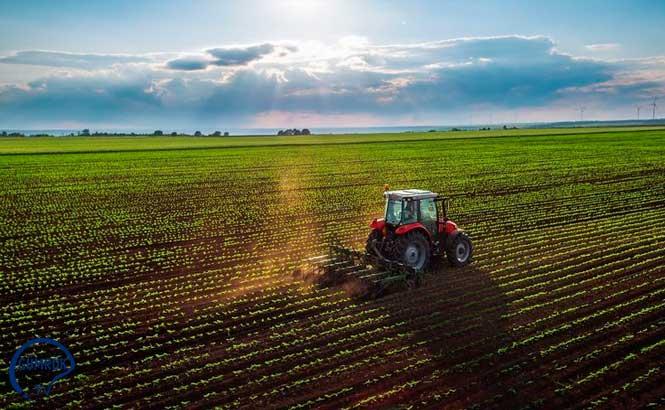 Tarım Ürünlerinde Dir Uygulamaları Hakkında