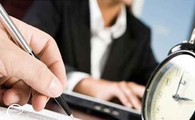 Fazla Çalışma Ücretlerinin Ödenmesi Usul ve Esasları