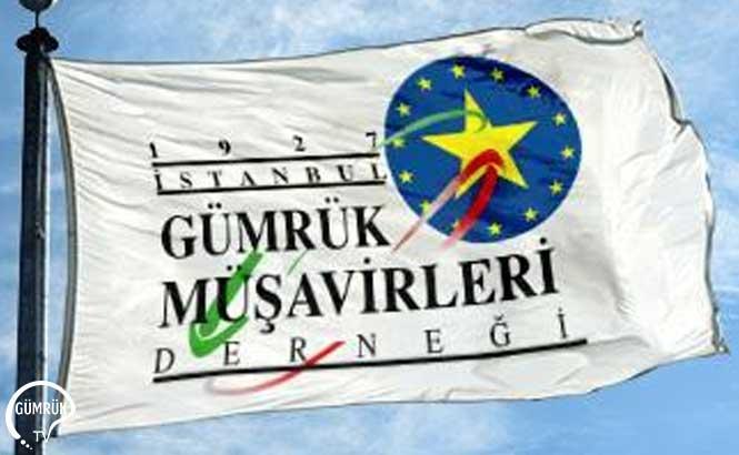 Muratbey (Çatalca) Gümrük Müdürlüğü'nde Cumartesi Günleri Uygulanan Mesailer Hakkında