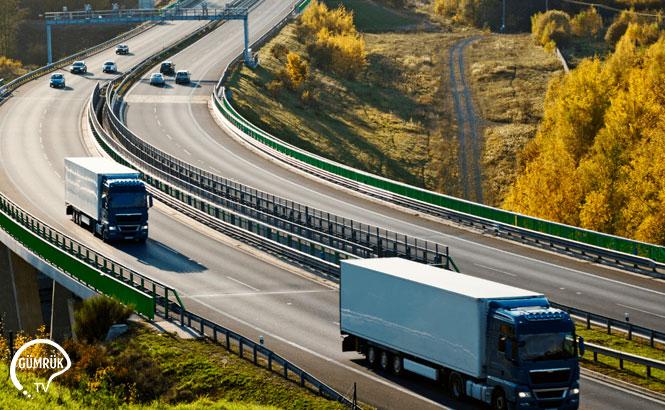 Polonya 1 Ekim İtibariyle Otoyollarda Elektronik Ödeme Sistemine Geçiyor