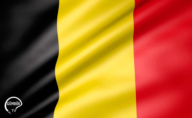 Belçika'da Tüketici Güveni Ekim Ayında Geriledi