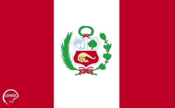 Peru Konfeksiyon Korunma Önlemi Soruşturması