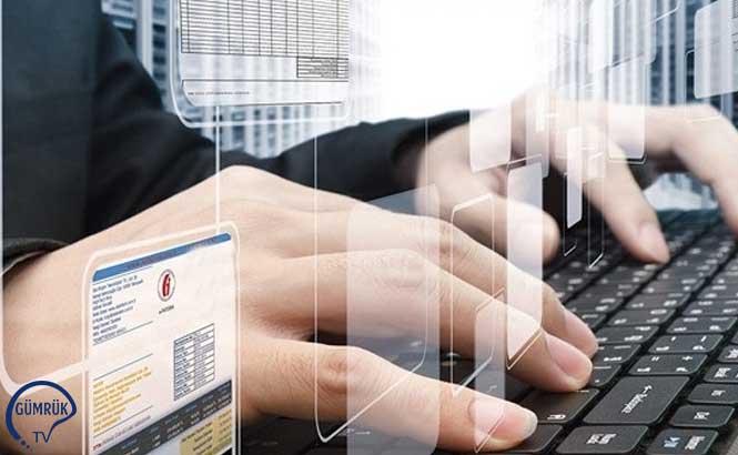 e-Haciz Uygulamaları Hakkında