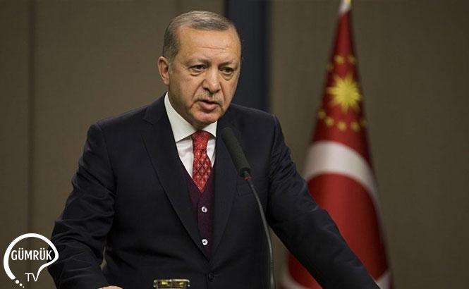 """""""Tunus'tan Zeytinyağı İthalatı Konusunda Çalışmalar Yapılacak"""""""