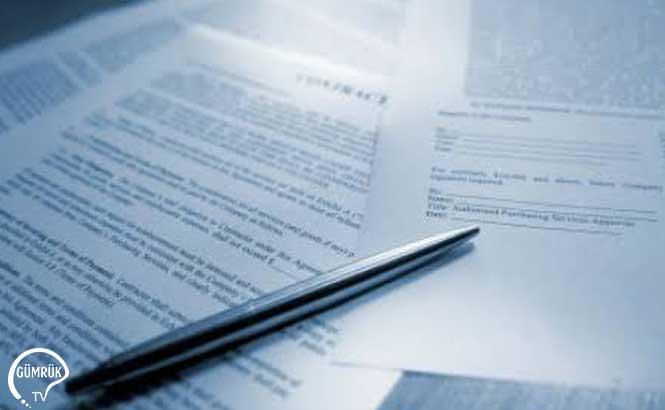 Amme Alacakları Bankalar Aracılığıyla Ödenebilecek