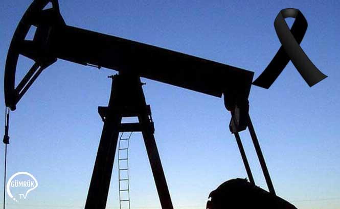 Rusya'dan Ham Petrol İthalatı 4 Kat Arttı