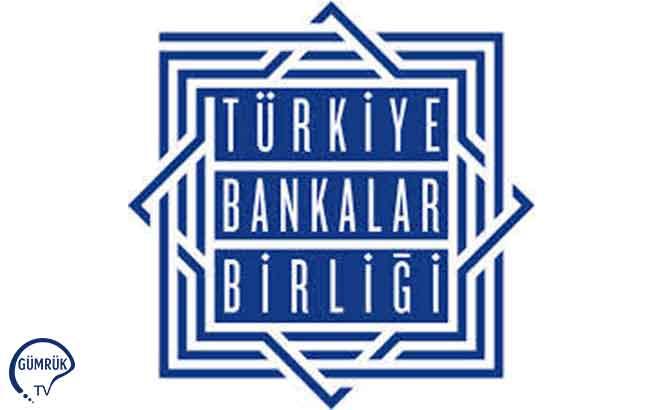 Türkiye Bankalar Birliği 3 Ay Geri Ödemesiz Kredi Açıkladı
