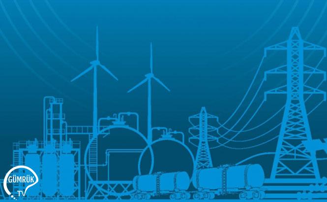 Enerji İthalatı Aralıkta Yüzde 35 Arttı