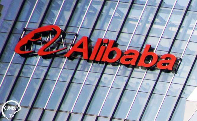 Çinli Alibaba, Bulgaristan'daki Trakya Ekonomi Bölgesi ile Lojistik Merkez Kurulması Bağlamında Görüşmeler Yürütüyor