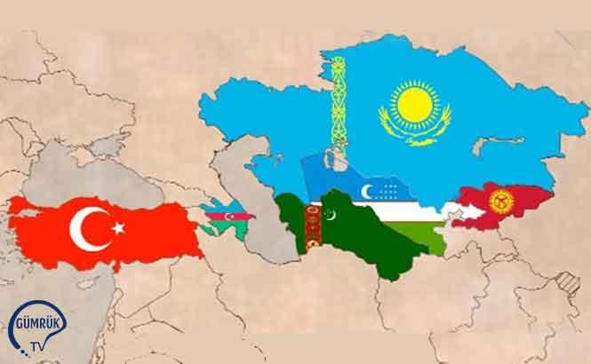 Orta Asya Türk Cumhuriyetleri 3. Ülke Belgeleri Tükeniyor!