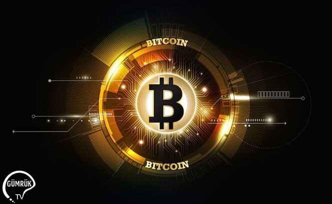 Navlun Ücreti İlk Kez Bitcoin İle Ödendi