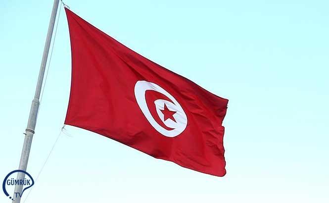 Tunus, Türkiye'ye İhracatı Artırmak İstiyor
