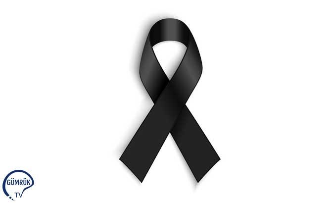 Reina Saldırısında Hayatını Kaybeden GMY Mustafa Kaya'yı Rahmet İle Anıyoruz