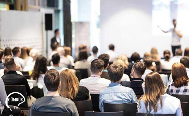 BTSO'dan  E-Ticaret ve E-İhracat Fırsatları Bilgilendirme Eğitimi