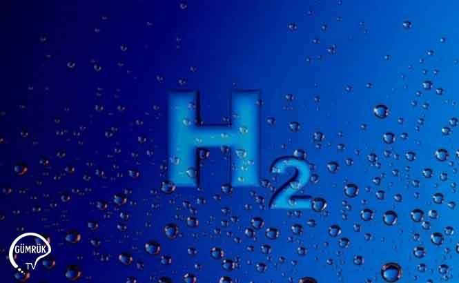 Elektrik Devleri Yenilenebilir Hidrojen Üzerindeki Güçlerini Birleştiriyor