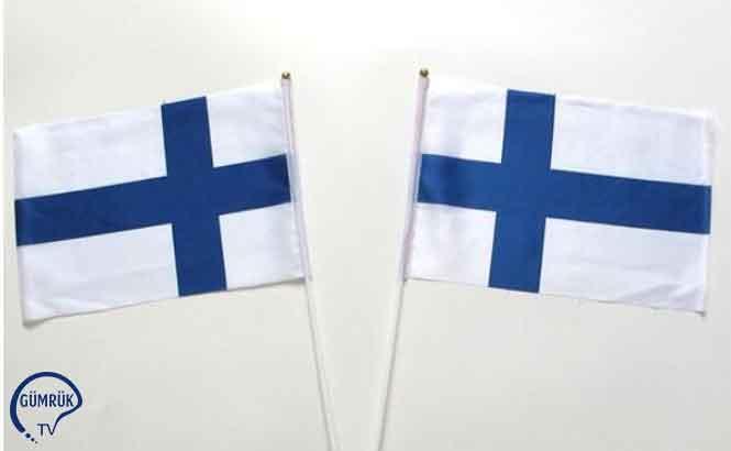 Finlandiya Ekonomisi Durgunluk Sürecine Girdi