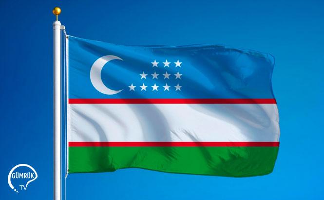 Özbekistan'da Dış Ticaret İşlemlerinde Yeni Düzenlemeler Uygulanacak