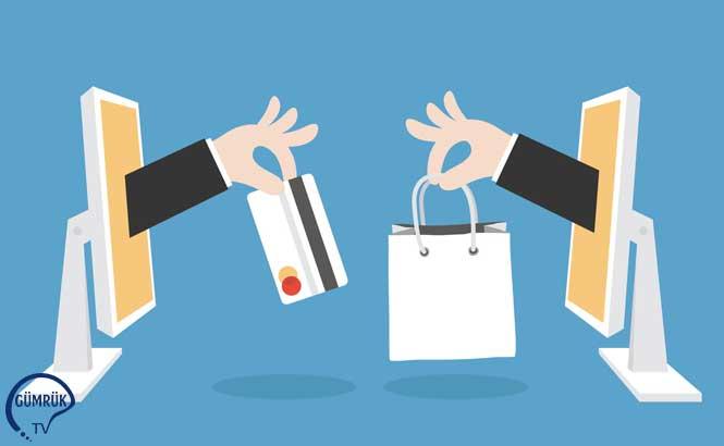 E-ticaret ve Kargo El Ele Büyüyor