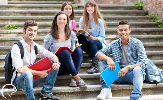 Meslek Liselerinde Lojistik Bölümü Açılmalı