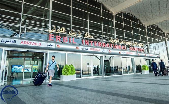 Havalimanları, Gümrük Kapıları İçin İnceleme Komisyonları Kurulacak