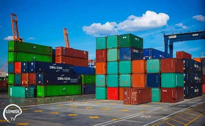 Elazığ'daki ihracat Artışı Dikkat Çekti