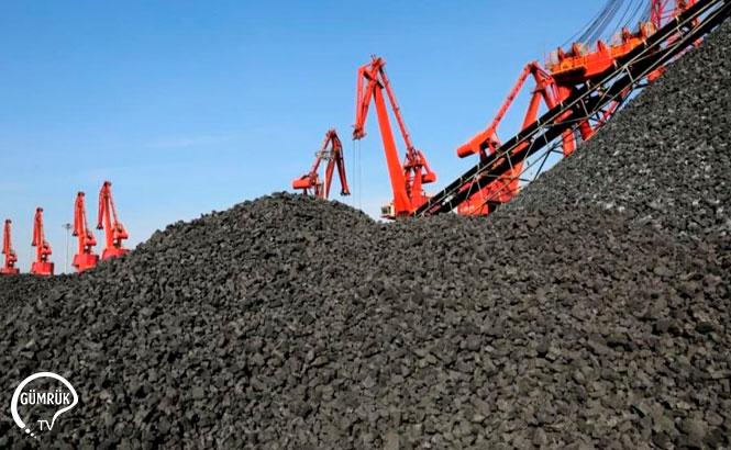 Dünyanın En Büyük Karbon Ticaret Pazarı Kuruluyor