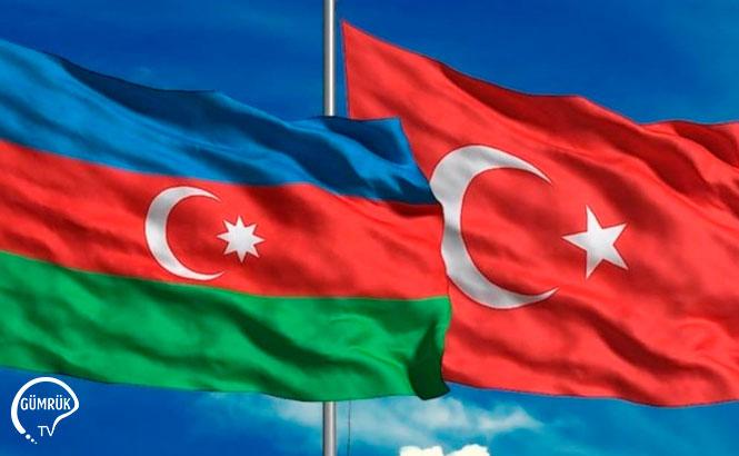 Azerbaycan Tercihli Ticaret Anlaşması