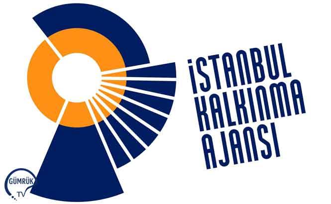İstanbul Kalkınma Ajansı'ndan COVID-19 ile Mücadelede İçin 51 Milyon TL Destek