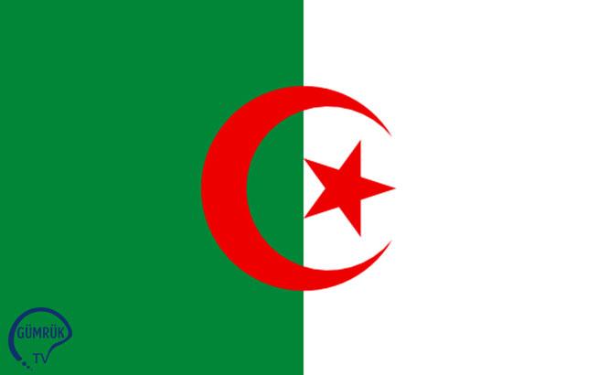 Cezayir Tarafından 851 Ürünün İthalatına Yasak Getirildi ve Bazı Ürünlerde Gümrük Vergileri Artırıldı