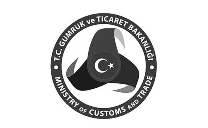 A.TR Dolaşım Belgesi ve Menşe İspat Belgelerinin Satış ve Onay Bedelleri 2017/23 Genelgesi