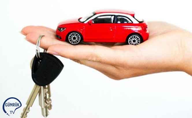 Fransa'da ve ABD'de Otomobil Satışları Kasım Ayında Geriledi