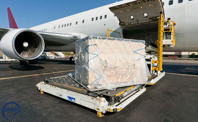 E-Ticaret Hava Kargo Taşımacılığına Talebi Arttırıyor